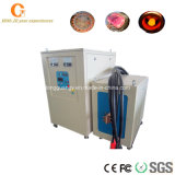 Schrauben erhitzen Mittelfrequenzinduktions-Heizung (GYM-100AB)