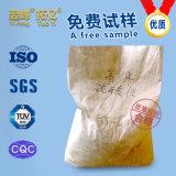 Sulfato de bario del alto grado, alta calidad