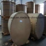 Ring der Aluminiumlegierung-5182