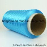 Ultra Hoge de Fabrikant van China - het Garen van het Polyethyleen van het Moleculegewicht