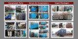 Schmierung-Art-Schrauben-Luftverdichter mit Cer-Standard
