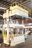 1200 Ton prensa de óleo
