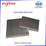 Piatto bianco di usura del ferro di alta qualità 700bhn Domite del fornitore della Cina