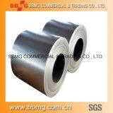 SGCCの熱い浸された電流を通された鋼鉄コイル、高品質のGI