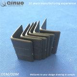 産業パッキング角度の保護装置のためにカスタム安くそして使いやすい