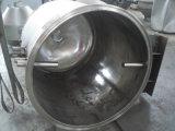 Runder Trockenofen des VakuumYzg-600