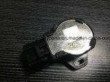 Th228 Sensor de posição do acelerador para Toyota 4 Runner / Pickup (OEM #: 89452-12040)