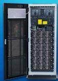 UPS em linha modular com 0.9 fatores de potência 30-300kVA