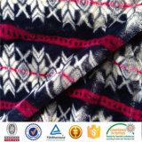 Super Soft Velboa халат из полиэфирного волокна ткани