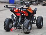 Vélo électrique VTT homologué de 48V 500W avec qualité stable