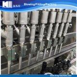 Пневматическое машинное оборудование завалки варенья