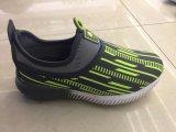 Stijl Meer Schoenen van /Boy van de Schoenen van /Fashion van de Schoenen van de Kleur Toevallige/van de Schoenen van het Comfort ' s&Girl
