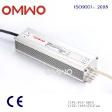 Fahrer der Spannungs-36V LED, wasserdichte IP65 LED Schaltung