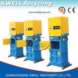 Presse verticale pour le récipient, machine de emballage automatique