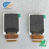 """2.0 """" OEM LCM LCD van het Scherm van de Aanraking van de Module van de Vertoning het Scherm voor Slim Huis"""