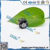 des Ventil-9308-622c Regelventil 9308z622c Einspritzdüse-Delphi-9308622c Delphi