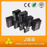 Controlador digital de 3 fases de motor paso a paso de 3dm2280A