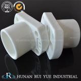 Parti industriali di ceramica per la fornace