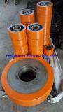 La qualité des produits en caoutchouc de la Chine OEM fabricant