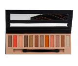 Augenschminke-Verfassungs-Kosmetik-Schönheits-Produkt-Haut-Sorgfalt-Verfassungs-Kosmetik
