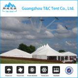 grandes tentes de festival de musique de chapiteau de mariage de 30X50m avec la porte de PVC
