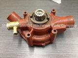 Pompe à eau de Daewoo 65.06500-6124D 65.06500-6124 pour l'engine de De12tis