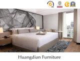 호텔 가구 도매 공장 가격 (HD840)