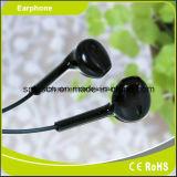 De populaire Hete Oortelefoon Earbuds van de Verkoop voor de Mobiele Telefoon van /Andriod van iPhone