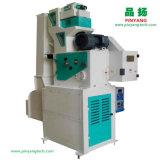 米もみすり機またはHuskerの米の処理機械か機械装置