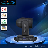 Sharpy 7r Beam 230W Moving Head Stage Disco DJ Club Lighting