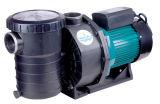 Pompe à eau de circulation de filtre à sable pour piscine