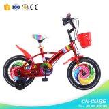 2016 جديدة تصميم أطفال لعبة مزح درّاجة درّاجة