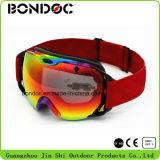 Hot Vente de lunettes de neige Lunettes de ski sphérique