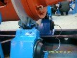 Сгс трубчатые Back-Twist Stranding машины с различными