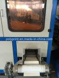 máquina de termoformação Tipo Came automática para recipiente de plástico (PPTF-70T)