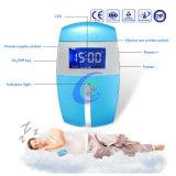 Ce y ayudas naturales del sueño del precio bajo del FDA y de la buena calidad