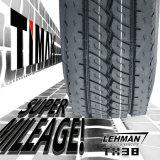 neumáticos radiales sin tubo del carro del Tl de la calidad de 288000kms Timax