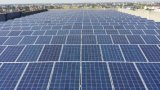 Sistema di energia solare per i moduli, comitati