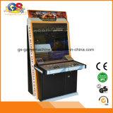 De rechte Koning van het Spel van de Arcade van Vechter Tekken 6 de Machine van de Arcade