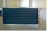 Kühlraum-Verdampfer-Kondensator mit R410A, R22 usw.