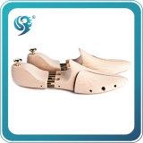 Персонализированная древесина вала ботинка, хранитель ботинка