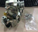 Pièces détachées Pièces de rechange Frein à disque arrière pour calandres de frein Ford 341710 341711
