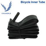 Straßen-Fahrrad, Fahrrad, inneres Gefäß 700 x 18-23 C