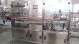 Imbottigliatrice di riempimento Semi-Automatica dell'olio di oliva con Ce