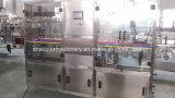 Semi-Auto Cycle (Полуавтоматический оливкового масла заправки машины розлива с маркировкой CE