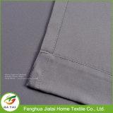 Piccole brevi tende di finestra disegno grigio delle tende di nuovo