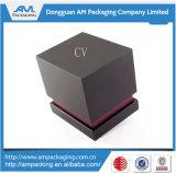 Оптовая продажа коробки вахты картона коробки вахты бумажная упаковывая изготовленный на заказ