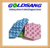 Оптовая торговля мороженое алмазные инструменты формы