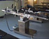 AG Ot005 조정가능한 전기 의학 가동중인 극장 테이블 가격