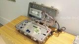 1310nm Transmetteur optique / CATV Station de relais laser extérieure / Transmetteur optique 1310nm extérieur